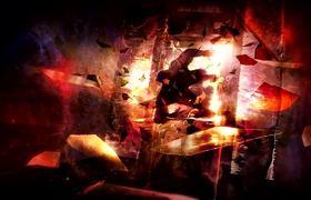 Jessica Jones - It´s Time (Promo) NETFLIX