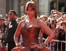 Emmy Awards Worst Fashion Fails