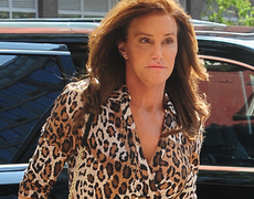 I Am Cait Renewed For Second Season?