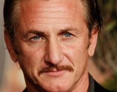 Sean Penn's $10 Million Dollar Lawsuit!