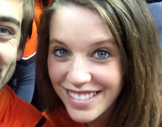 TLC Gives Jill and Jessa Duggar New Show!