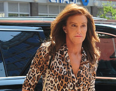 Caitlyn Jenner Avoids Manslaughter Charge