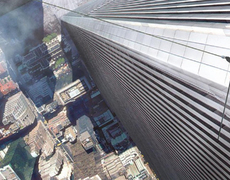 See The Walk Movie Virtually Come to Life