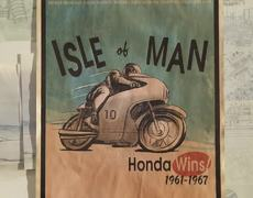 #VIRAL The Honda Animation