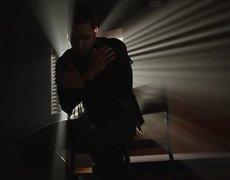 Prince Royce Nada Videoclip Oficial HD