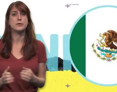 Types of Spanish accents in Latin America