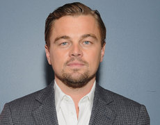 Is Leonardo DiCaprio Really Engaged?