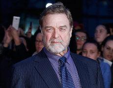 John Goodman's Dramatic Weight Loss!