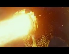 XMen Days of Future Past Official Japanese Movie TRAILER 1 2014 HD James McAvoy Movie