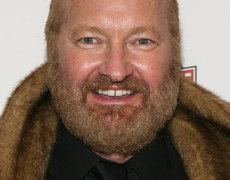 Randy Quaid Arrested at Border, Due in Court