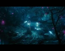 Maleficent Official Movie TV SPOT The Good The Bad The Wicked 2014 HD Angelina Jolie Disney Movie