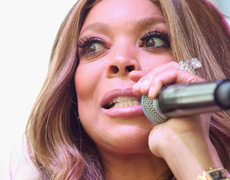 Wendy Williams Slams Taylor Swift