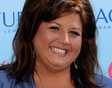 Dance Mom Star Abby Lee Miller Indicted For Fraud