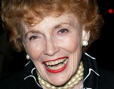 Golden Age Star Joan Leslie Dies