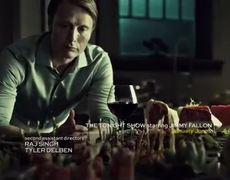 Hannibal Futamono HD