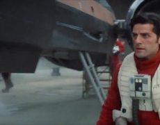 Star Wars: Episode VII - The Force Awakens Official Sneak Peek #3 (2015) HD - JJ Abrams Movie