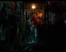 Crimson Peak - Official Movie TV SPOT: New Love (2015) HD - Mia Wasikowska, Jessica Chastain Movie