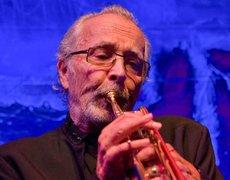 Herb Alpert & The Tijuana Brass Live in Concert