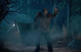 Scouts Guide to the Zombie Apocalypse - Movie Clip