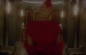 American Horror Story: Hotel -