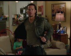 Daddy's Home - Official International Movie TRAILER 1 (2015) HD - Linda Cardellini, Will Ferrell Comedy