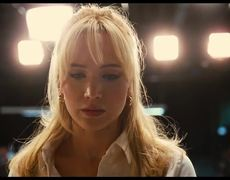 Joy - Official Movie TRAILER 1 (2015) HD - Robert De Niro, Jennifer Lawrence Drama