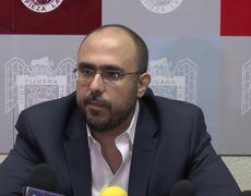 Preguntas y Respuesta sobre UBER - Ayuntamiento de Tijuana