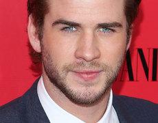 Liam Hemsworth Still Loves Miley