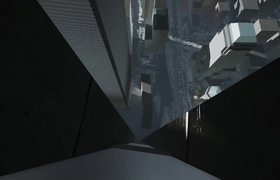 #Controversy - Live On Virtual Reality 9/11 tragedy