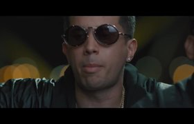 De La Ghetto ft. Daddy Yankee, Yandel & Ñengo Flow - Fronteamos Porque Podemos [Video Oficial]