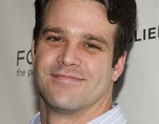 One Life To Live Actor Nathaniel Marston In Critical Condition