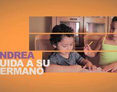 Equidad de Género - Gobierno del Estado de Baja California