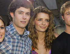 Watch The O.C Online For First Time Ever!