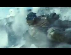 Teenage Mutant Ninja Turtles Official Trailer 1 2014