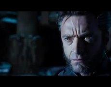 XMen Días del futuro pasado Trailer Oficial Subtitulado en Español 2014 HD