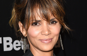 Halle Berry Breaks Silence On Divorce