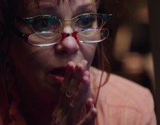 Hello, My Name Is Doris - Official Movie TRAILER 1 (2015) HD - Max Greenfield, Sally Field Movie