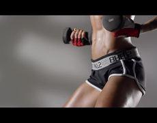 INNA feat. J-Son - Bamboreea (Official Video)