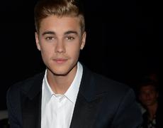 Justin Bieber Pays Tribute to Friend Killed in Paris Attacks