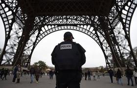 """""""Los 8 hermanos"""", responsables del ataque de París"""
