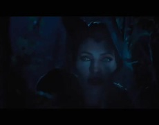 Maleficent Official International Movie Trailer 1 2014 HD Angelina Jolie Movie