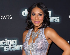 Tamar Braxton Leaves Hospital With Funny Instagram Video