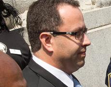 Jared Fogle Sentenced!