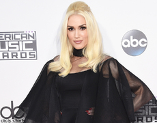 Gwen Stefani Leads AMA Fashion Fails