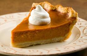 #Recipe: Best Tnaksgiving Pumpking Pie