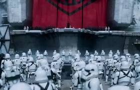 Star Wars: The Force Awakens - Official Extended Movie TV SPOT: All the Way (2015) HD