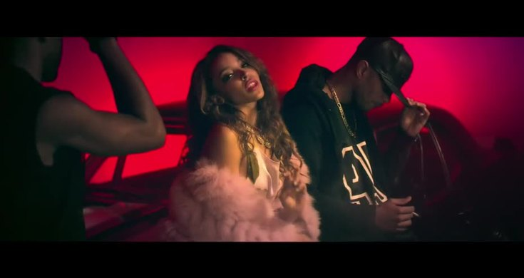 2 chainz birthday song explicit ft kanye west youtube - 5 6