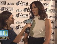 Bones' Michaela Conlin Draws on Past Loves for New Role