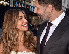 Inside Sofia Vergara and Joe Manganiello's Honeymoon!