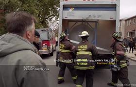 Nikes Great Fat Kid Commercial Videos Metatube